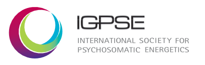 International society for psychosomatic energetics